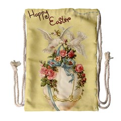 Easter 1225798 1280 Drawstring Bag (large)