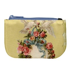 Easter 1225798 1280 Large Coin Purse