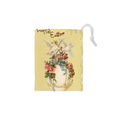 Easter 1225798 1280 Drawstring Pouch (xs)