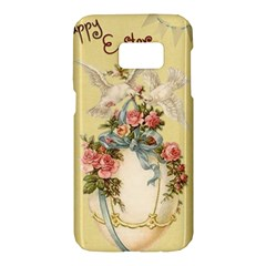 Easter 1225798 1280 Samsung Galaxy S7 Hardshell Case
