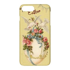 Easter 1225798 1280 Apple Iphone 7 Plus Hardshell Case