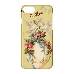 Easter 1225798 1280 Apple Iphone 7 Hardshell Case