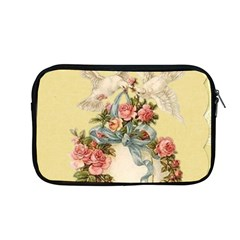 Easter 1225798 1280 Apple Macbook Pro 13  Zipper Case