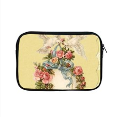 Easter 1225798 1280 Apple Macbook Pro 15  Zipper Case