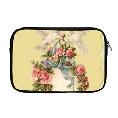 Easter 1225798 1280 Apple Macbook Pro 17  Zipper Case