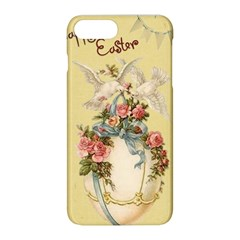 Easter 1225798 1280 Apple Iphone 8 Plus Hardshell Case