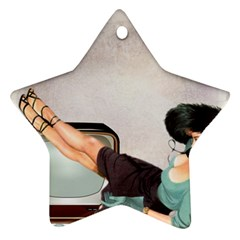 Vintage 1133810 1920 Ornament (star)
