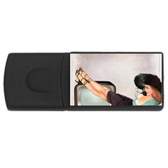 Vintage 1133810 1920 Rectangular Usb Flash Drive