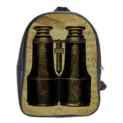 Background 1135045 1920 School Bag (xl) by vintage2030