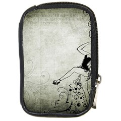 Grunge 1133693 1920 Compact Camera Leather Case by vintage2030