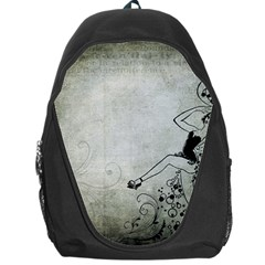 Grunge 1133693 1920 Backpack Bag by vintage2030