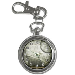 Vintage 1135014 1920 Key Chain Watches by vintage2030