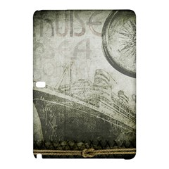 Vintage 1135014 1920 Samsung Galaxy Tab Pro 10 1 Hardshell Case by vintage2030
