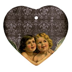Vintage 1143398 1920 Ornament (heart) by vintage2030