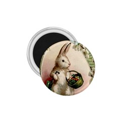Easter 1225818 1280 1 75  Magnets by vintage2030