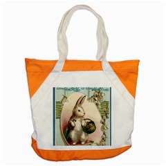 Easter 1225818 1280 Accent Tote Bag