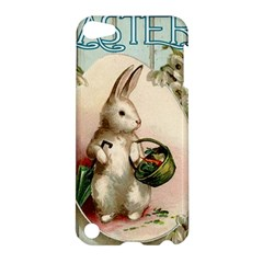 Easter 1225818 1280 Apple Ipod Touch 5 Hardshell Case by vintage2030