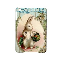 Easter 1225818 1280 Ipad Mini 2 Hardshell Cases by vintage2030