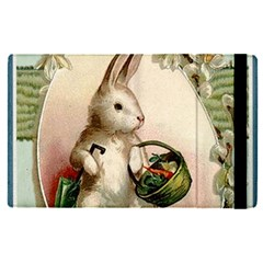 Easter 1225818 1280 Apple Ipad Pro 12 9   Flip Case by vintage2030