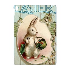 Easter 1225818 1280 Apple Ipad Pro 10 5   Hardshell Case by vintage2030