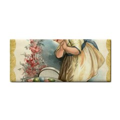 Easter 1225815 1280 Hand Towel by vintage2030