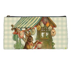 Easter 1225826 1280 Pencil Cases