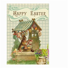 Easter 1225826 1280 Small Garden Flag (two Sides)