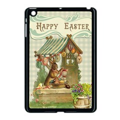 Easter 1225826 1280 Apple Ipad Mini Case (black) by vintage2030