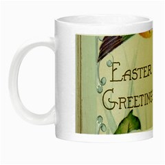 Easter 1225824 1280 Night Luminous Mugs by vintage2030