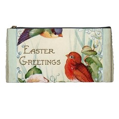 Easter 1225824 1280 Pencil Cases by vintage2030