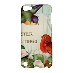 Easter 1225824 1280 Apple Ipod Touch 5 Hardshell Case by vintage2030
