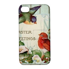 Easter 1225824 1280 Apple Iphone 4/4s Hardshell Case With Stand by vintage2030