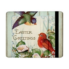 Easter 1225824 1280 Samsung Galaxy Tab Pro 8 4  Flip Case by vintage2030