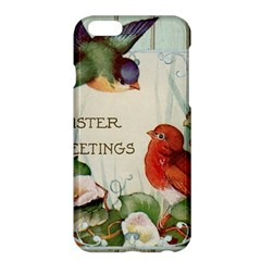Easter 1225824 1280 Apple Iphone 6 Plus/6s Plus Hardshell Case by vintage2030