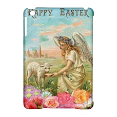 Easter 1225814 1280 Apple Ipad Mini Hardshell Case (compatible With Smart Cover) by vintage2030