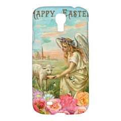 Easter 1225814 1280 Samsung Galaxy S4 I9500/i9505 Hardshell Case by vintage2030