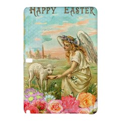 Easter 1225814 1280 Samsung Galaxy Tab Pro 12 2 Hardshell Case by vintage2030