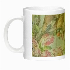 Vintage 1225885 1920 Night Luminous Mugs by vintage2030