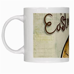 Easter 1225805 1280 White Mugs