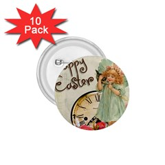 Easter 1225805 1280 1 75  Buttons (10 Pack)