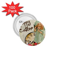 Easter 1225805 1280 1 75  Buttons (100 Pack)