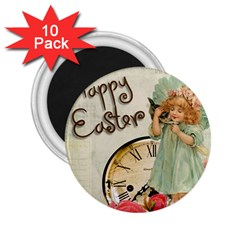 Easter 1225805 1280 2 25  Magnets (10 Pack)