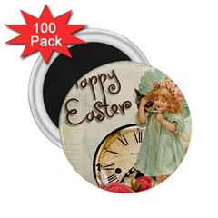 Easter 1225805 1280 2 25  Magnets (100 Pack)