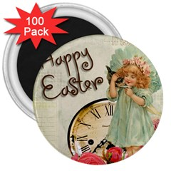 Easter 1225805 1280 3  Magnets (100 Pack)