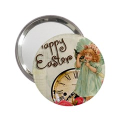 Easter 1225805 1280 2 25  Handbag Mirrors