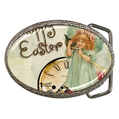 Easter 1225805 1280 Belt Buckles