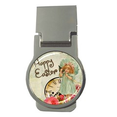 Easter 1225805 1280 Money Clips (round)