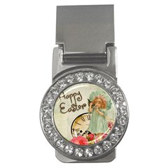 Easter 1225805 1280 Money Clips (cz)