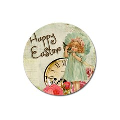 Easter 1225805 1280 Magnet 3  (round)