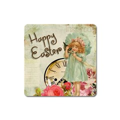 Easter 1225805 1280 Square Magnet